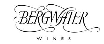 Bergwater Winery