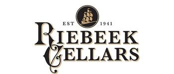 Riebeek Cellars