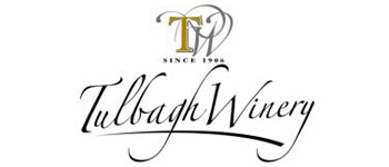 Tulbagh Wine