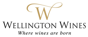 Wellington Wines